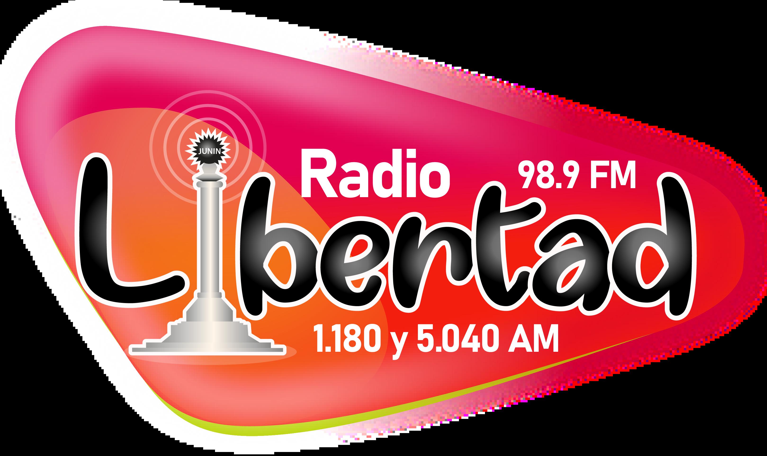 Radio Libertad de Junín